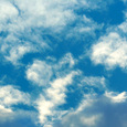 Medium sky