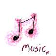Medium music2